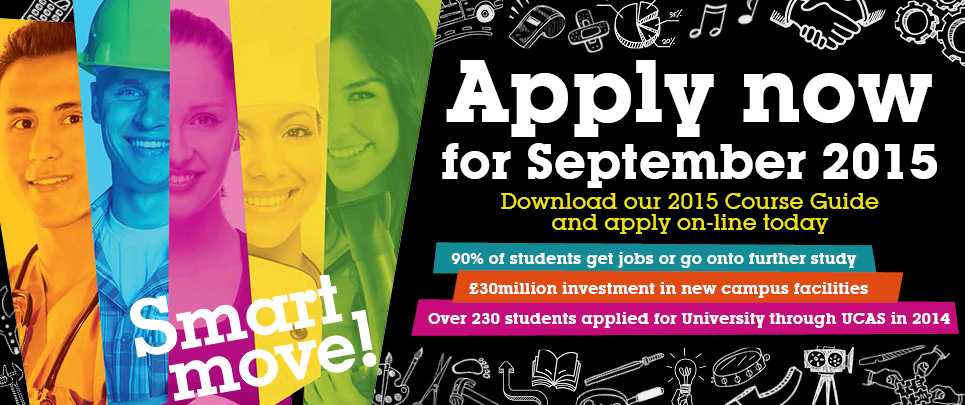 apply september 2015